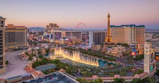 Hotels In Las Vegas From C 22 Night Search On Kayak