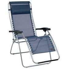 furniture low back beach chair camping chairs costco beach low beach chairs