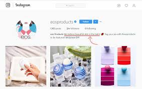 13 simple steps to making a top notch Instagram feed and growing ...