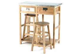 Petite Table De Cuisine Ikaca Table Pliante Cuisine Y013 Petite