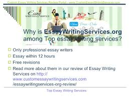 Buy Expert Writing Help Order Papers OnlineBuyEssay