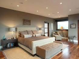 beige room ideas beige walls