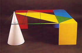 memphis design furniture. primary furniture solution john smith for design in the round memphis design furniture u