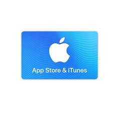 Itunes amp; - App Gift Store 25 Delivery Walmart email com Card