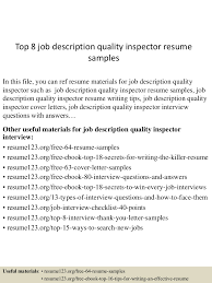 shipping and receiving description for resume aaaaeroincus scenic consultant sample resumes from resume writers edit aaaaeroincus scenic consultant sample resumes from resume writers edit