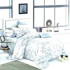 yellow and grey bedding yellow grey and white bedding gray and white chevron comforter grey and