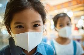 Ternyata perawatan muka cowok nggak seribet cewek ya. Pencegahan Virus Corona Dengan Masker Benarkah Efektif