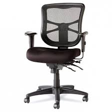 inspirational non rolling office chair 20 with additional interior decor home with non rolling office chair