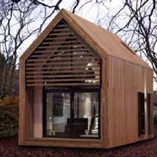 Small Picture Image result for small modern cottage TINY HOUSE SMALL HOME