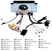 gulfstream wiring diagram wiring diagrams lol