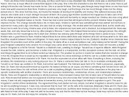 term paper on hurdles essay about vesak resume format for capital punishment research paper death penalty pro essays ipgproje com jfc cz as death penalty pro