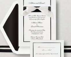 結婚式の招待状に無料のおしゃれテンプレートまとめ Ayuka Media