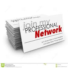 join my professional network business cards expand grow career o join my professional network business cards expand grow career o