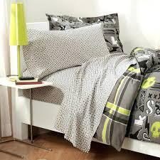 skateboard bedding sets appealing black gray ateboard bedding teen boy twin or full comforter set boys