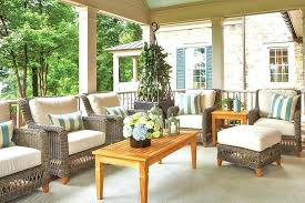 screen porch furniture. Patio Furniture Arrangements Screened In Porch Arrange Your  With Just Chairs Screen R