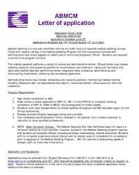 School Application Letter For Leave Of Absence Pdfeports867 Web