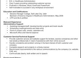 Full Size of Resume:resume Cv Online Awesome Online Resume Services Best  Resume Builder Online ...