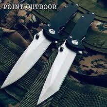 tactical folding <b>knife wild</b> survival — купите tactical folding <b>knife wild</b> ...