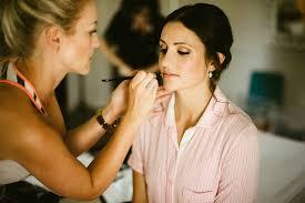 wedding makeup artists in atlanta