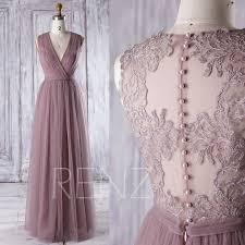 best 25 dusty rose dress ideas