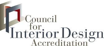 council of interior design accreditation. History CIDA Unique Picture Interior Design Accreditation Inspiration Creative Council Of A