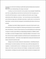 essay cover letter example of a word essay show me an example  college word essay universities are committed to building an this preview has intentionally blurred sections sign