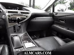 lexus 2015 sedan white. 2015 lexus rx 350 base trim 16639910 18 sedan white 1