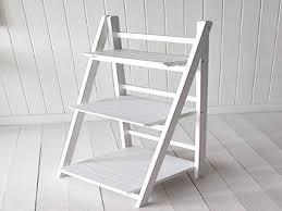 free standing bathroom shelves chrome. astonishing free standing bathroom shelves small shelf unit for freestanding . chrome