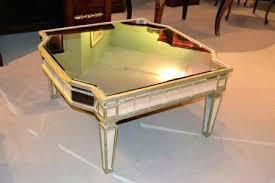 large round ottoman tray large square wood ottoman tray with round ottoman tray plan round ottoman tray ottoman tray decor