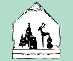 Anleitungen Weihnachten Living At Home
