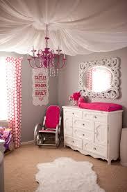 top 74 wicked orb chandeliers farmhouse chandelier lighting girls room light fixture pendant lights at