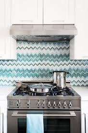 40 Creative Kitchen Tile Backsplash Ideas Design Milk Inspiration Wood Stove Backsplash Creative