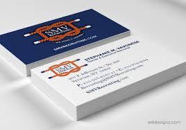 Branding Design For Smv Recruiting