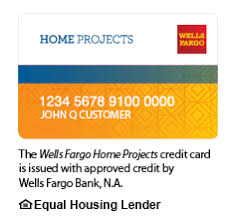 Wells fargo credit card payment plan. Financing Options On New Heating And Air Conditioning Systems Elite Air Inc