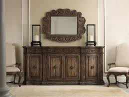dining room credenza hutch. charming dining room credenza hutch images inspiration w