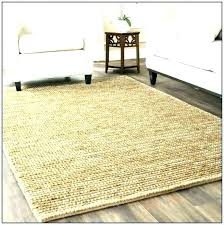 6 x 9 area rug 6 x 9 area rugs rug pottery barn target within designs