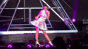 concerts at madison square garden. katy perry concert @madison square garden prismatictour2014 \ concerts at madison