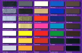 colored sheet metal colored sheet metal sheets for crafts bronze screws aluminum race