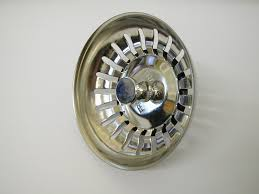 FacebookHow To Replace A Kitchen Sink Basket Strainer