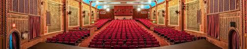 National Theatre Live Lincoln Theatre