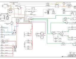 chevy wiring diagrams automotive diagram symbols with automotive 1992 chevy truck wiring diagram at Chevy Wiring Diagrams Automotive