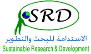 Post-Project Evaluation - Srd - Sustainable Research & Development ...