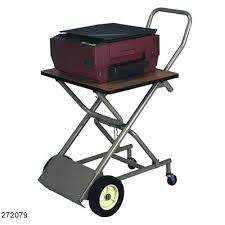 office rolling cart. Rolling Folding Carts Office Cart Tap Image To Zoom Foldable With Wheels U2843 I