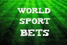 Термины по ставкам на спорт