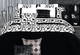 duvet cover set sets canada quilt australia black and white by warehouse at