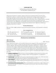Resume Maker Professional Unique Echantillon De Resume Federal Resume Curriculum Vitae Professional