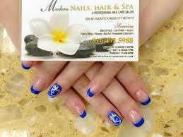 Professional Nail Designs Pictures Nails Designs Modern Nails Hair Spa