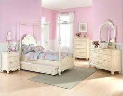 toddler girl bedroom sets – lisbondrop.me
