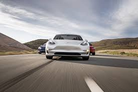 2018 tesla x. brilliant 2018 show more and 2018 tesla x