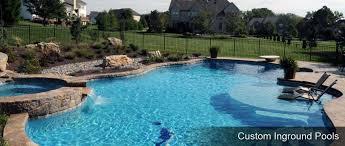 inground pools nj. inground pools photos nj f